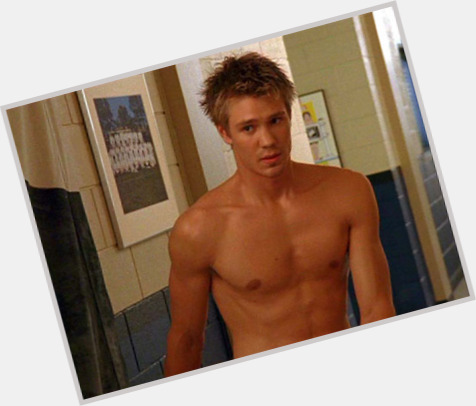 Chad Michael Murray dating 0.jpg