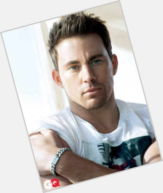 Channing Tatum celebrity 1.jpg