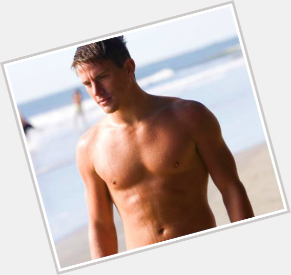 Channing Tatum exclusive 4.jpg