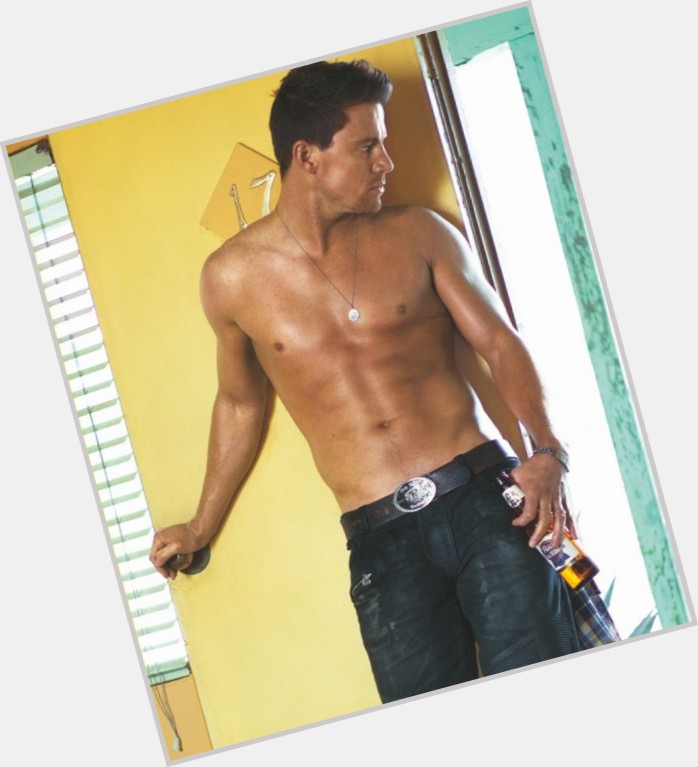 Channing Tatum new pic 5.jpg