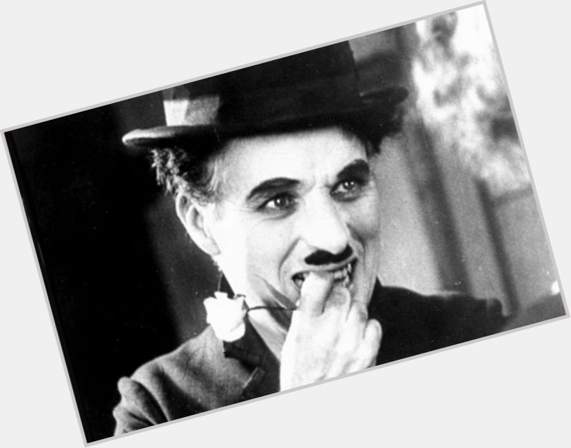 Charles Chaplin exclusive hot pic 7.jpg