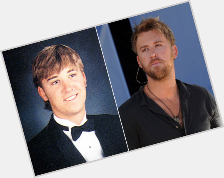Man Caves Charles Kelley : Charles kelley official site for man crush monday mcm