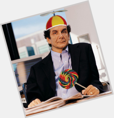 Charles Krauthammer Official Site For Man Crush Monday