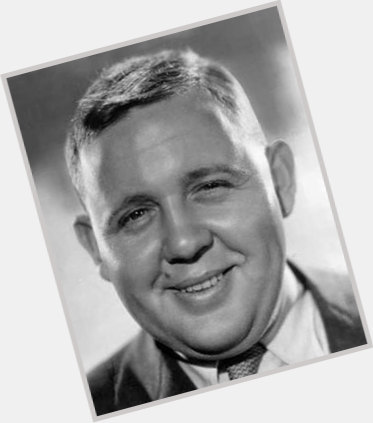 Charles Laughton young 9.jpg