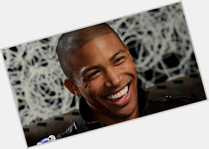 Charles Michael Davis exclusive hot pic 11.jpg