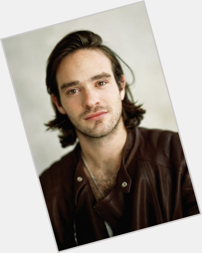 Charlie Cox exclusive hot pic 11.jpg