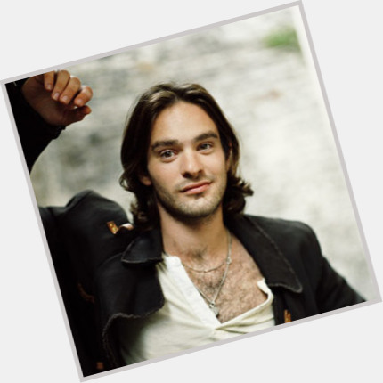 Charlie Cox exclusive hot pic 5.jpg