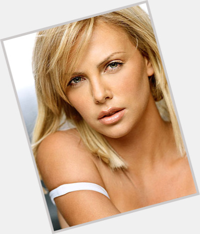 Charlize Theron celebrity 0.jpg