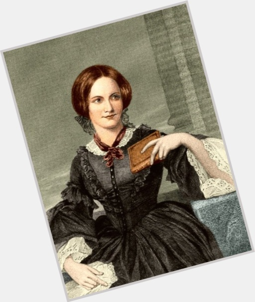 female oppression in jane eyre Free essays on female oppression jane eyre use our research documents to help you learn 26 - 50.