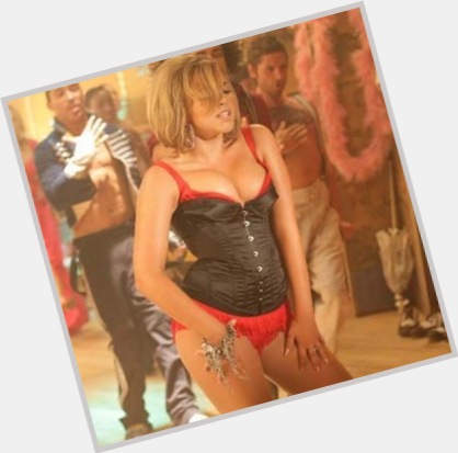 Charlotte Church Official Site For Woman Crush Wednesday