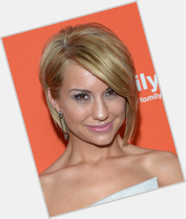 Chelsea Kane full body 1.jpg