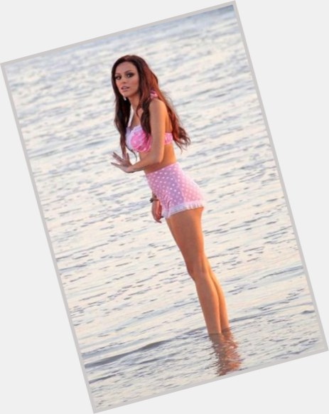 Cher Lloyd full body 10.jpg