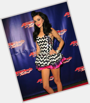 Cher Lloyd full body 5.jpg