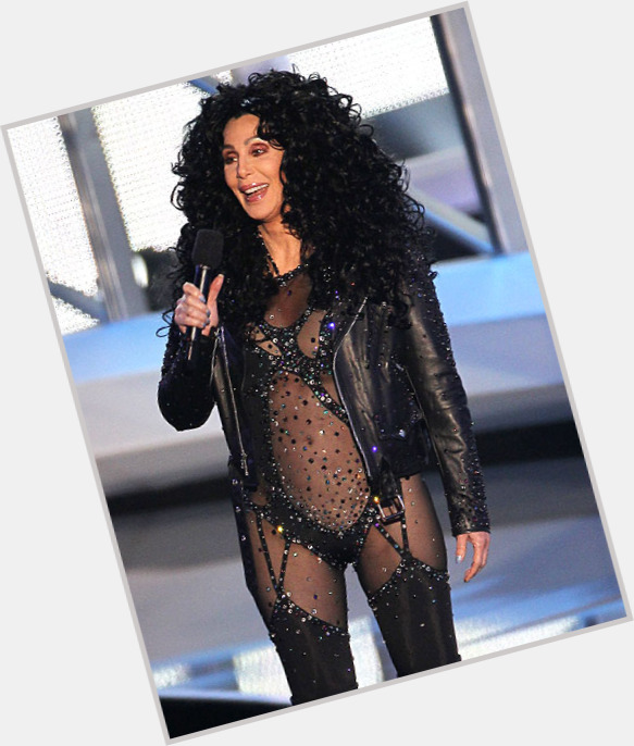 Cher full body 7.jpg
