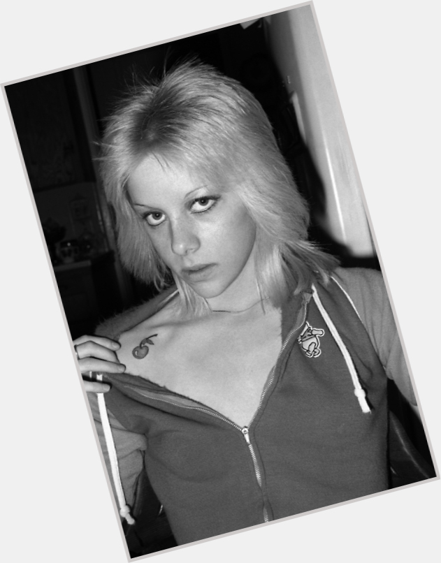 Cherie Currie sexy 6.jpg