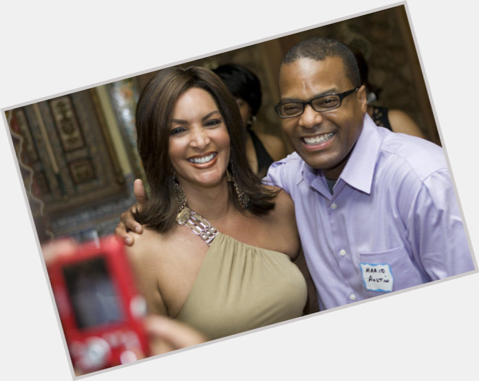 rose lodge gay dating site Worlds largest free african-american online community where black women and black men meet to chat, discuss and engage on what matters to us now with jobs, news.