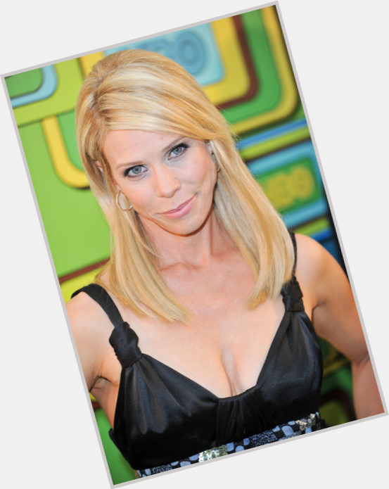 Cheryl Hines full body 6.jpg
