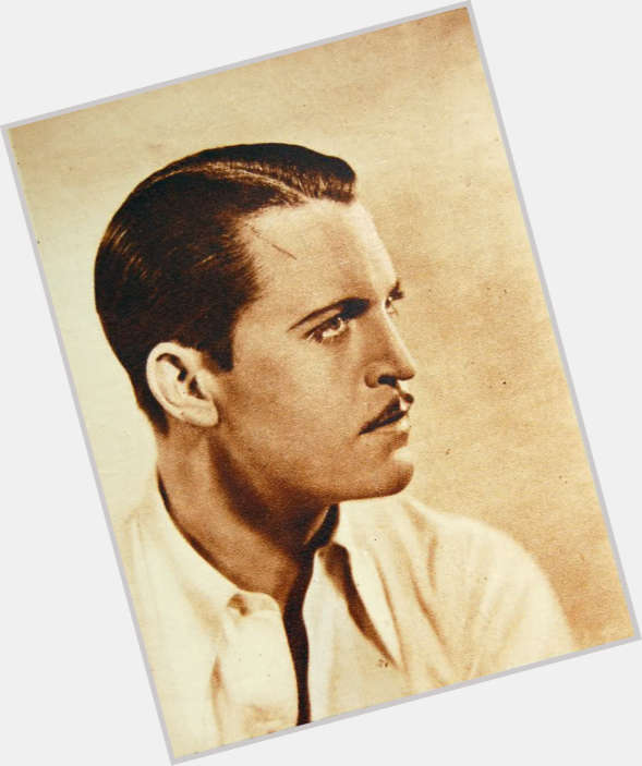 Chester Morris Official Site For Man Crush Monday Mcm
