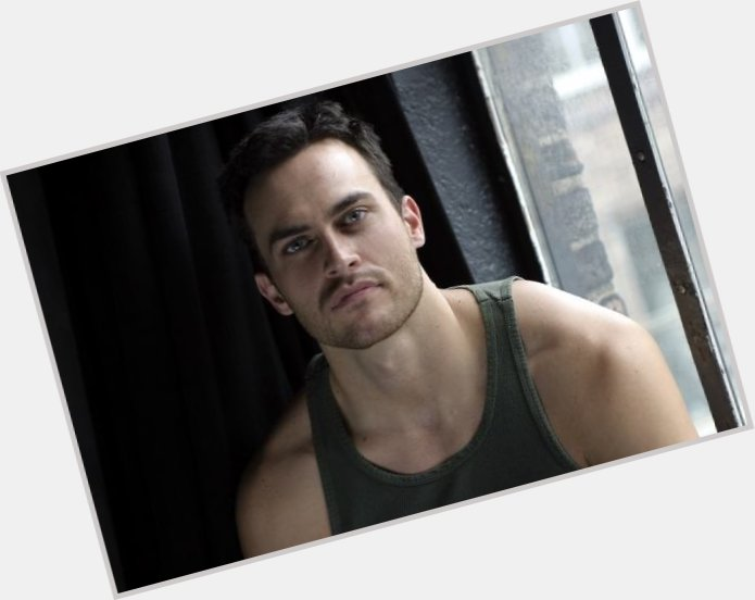 Cheyenne Jackson full body 10.jpg
