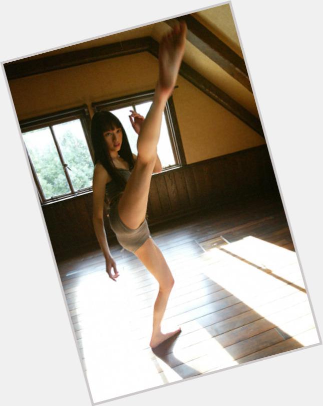 Chiaki Kuriyama | Official Site for Woman Crush Wednesday #WCW