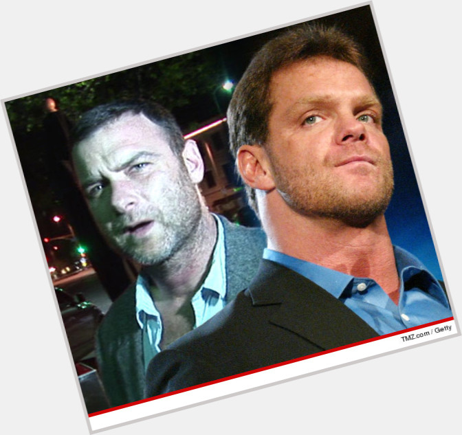 Chris Benoit Official Site For Man Crush Monday Mcm