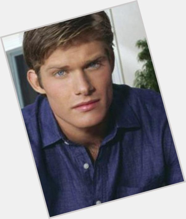 Chris Carmack new pic 8.jpg
