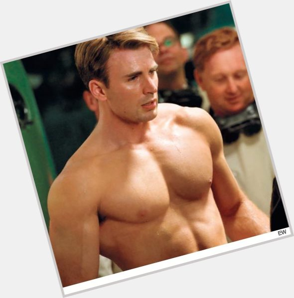 Chris Evans exclusive 9.jpg
