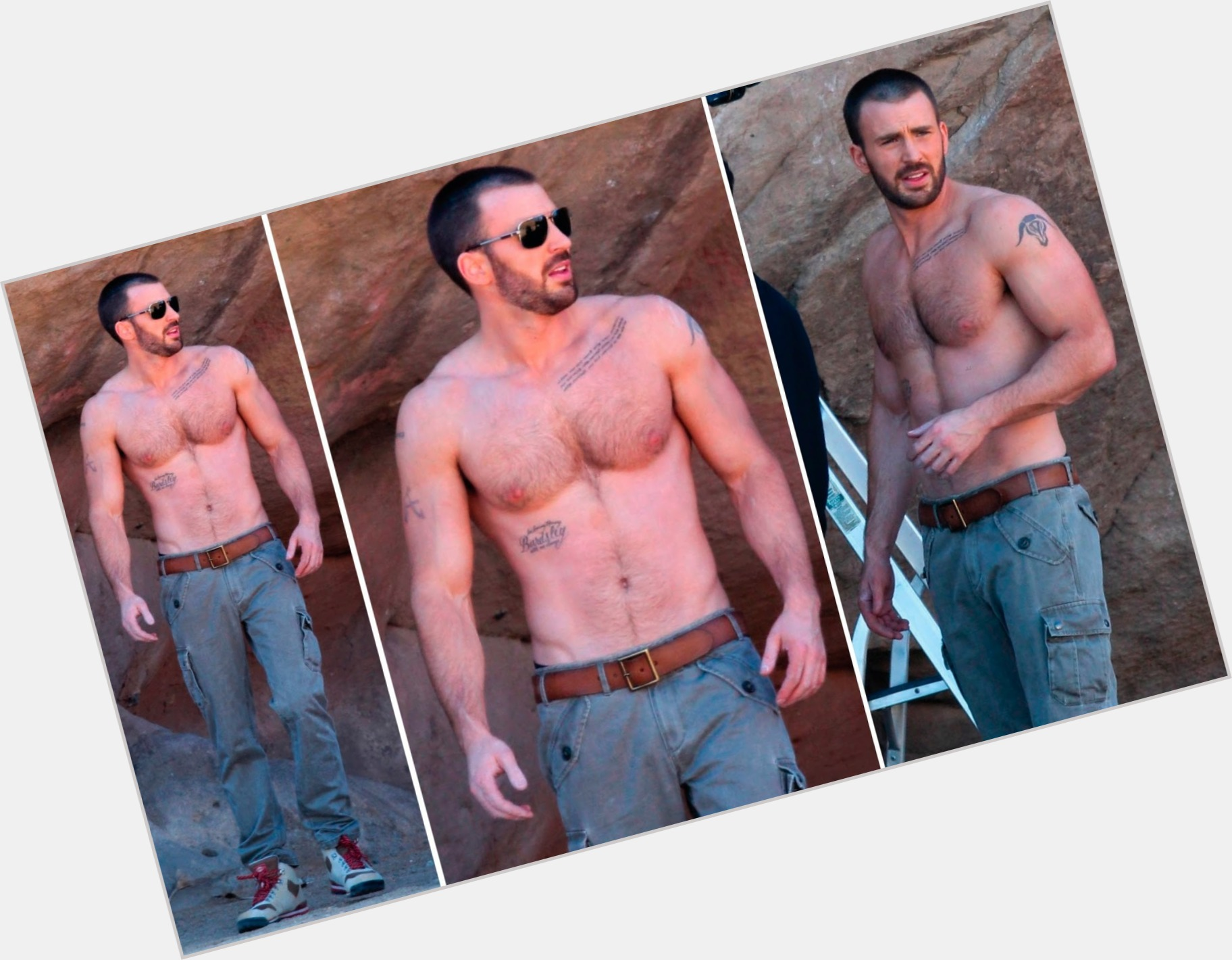 Chris Evans full body 4.jpg
