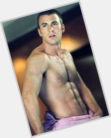 Chris Evans new pic 5.jpg