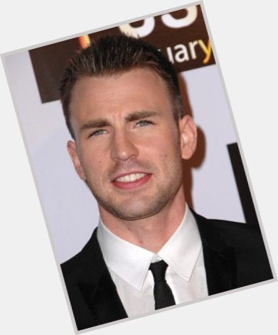 Chris Evans young 0.jpg