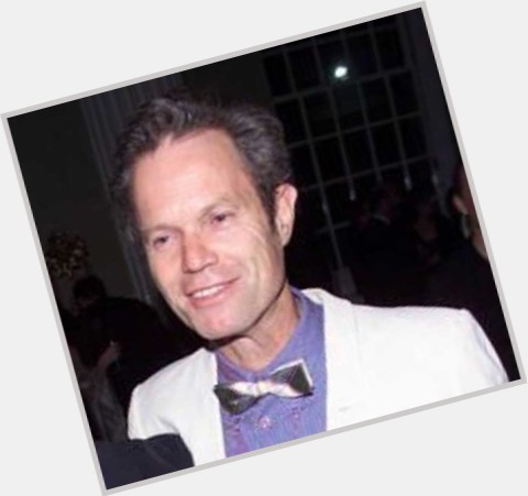 Chris Jagger sexy 3.jpg