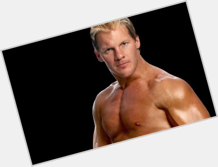 Chris Jericho full body 7.jpg