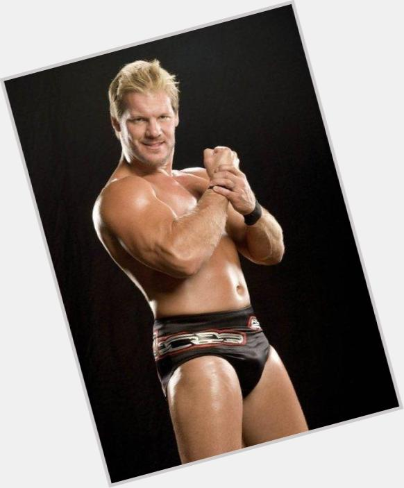 Chris Jericho new pic 6.jpg