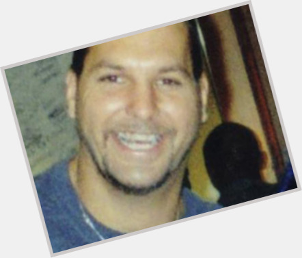 Chris Kanyon new pic 6.jpg