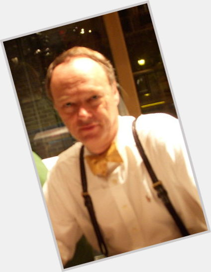 Why Isn T Chris Kimball On America S Test Kitchen