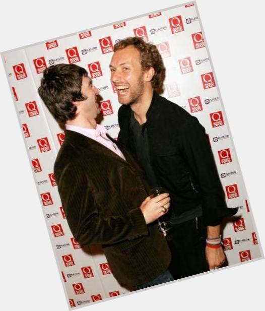 Chris Martin young 10.jpg