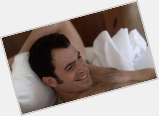 Chris Messina exclusive hot pic 4.jpg