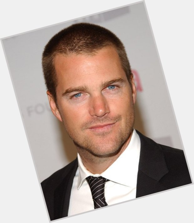 odonnell christian girl personals See all chris o'donnell's marriages, divorces, hookups, break ups, affairs, and dating relationships plus celebrity photos, latest chris o'donnell news, gossip, and biography.