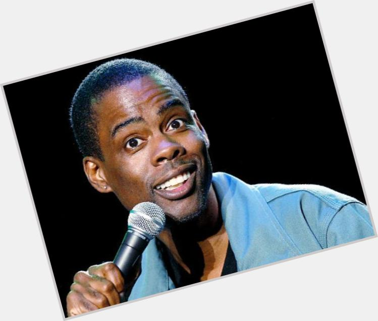 Chris Rock new pic 4.jpg