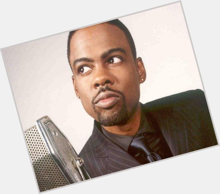 Chris Rock new pic 6.jpg