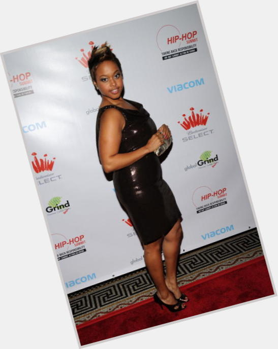 chrisette michele dating 2014 Explore nykeia smith's board chrisette michele on pinterest | see more ideas about chrisette michele, braided hairstyle and hairdos.