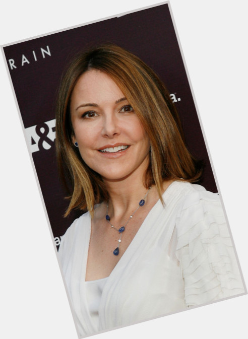Christa Miller Official Site For Woman Crush Wednesday Wcw