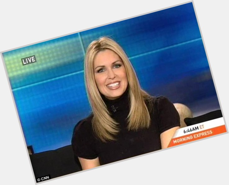 Christi paul official site for woman crush wednesday wcw
