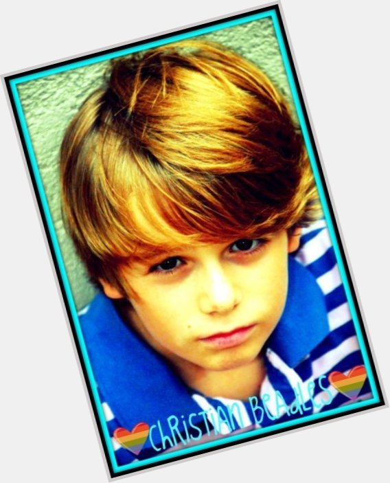 Christian Beadles exclusive hot pic 5.jpg