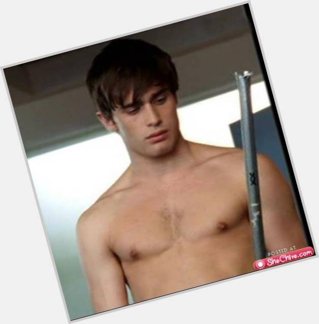 Christian Cooke new pic 7.jpg