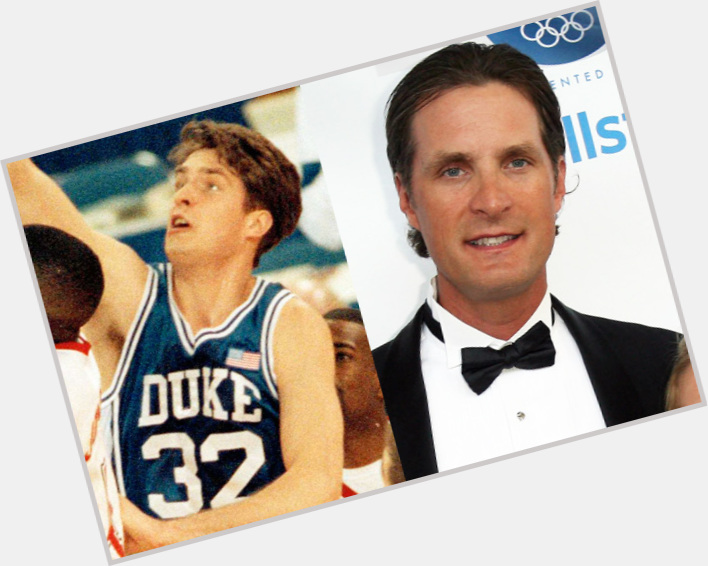 Christian Laettner exclusive hot pic 4.jpg