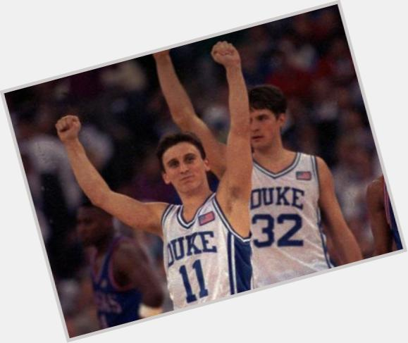 from Gerald laettner gay
