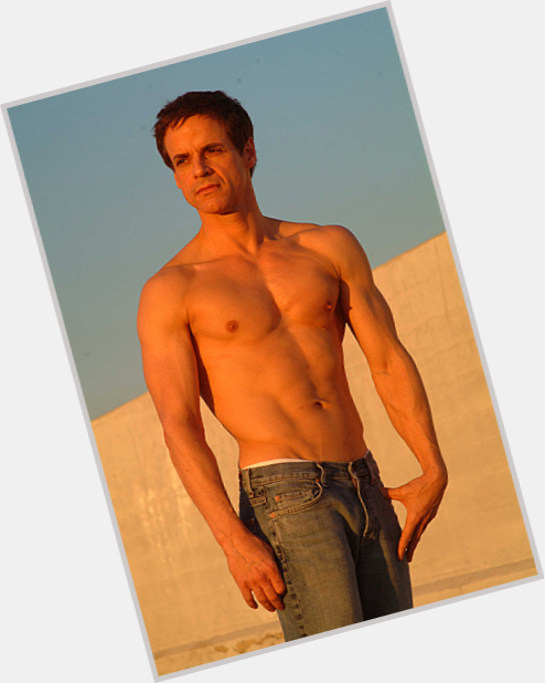 Christian Leblanc new pic 8.jpg