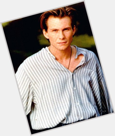 Christian Slater exclusive hot pic 7.jpg
