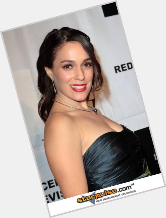 Christina Derosa max Sex